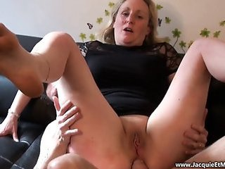 anal   group   mature   milf   sprog and mommy
