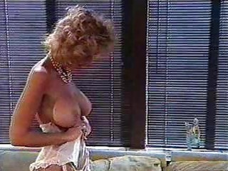 vintage giant titty sex star milfs own boned hardcore