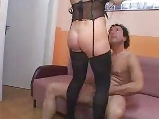 british young housewife 3some  una zoccola italiana