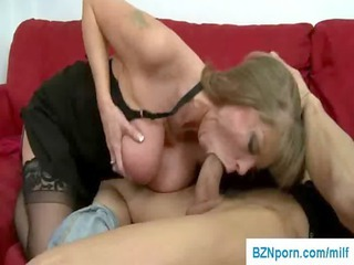 04busty matures banged by big cocks