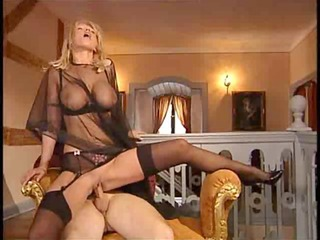 Big Tits Hardcore Lingerie  Riding Silicone Tits Stockings Vintage