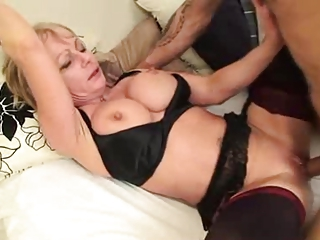 Big Tits British European Hardcore Lingerie Mature Shaved Stockings