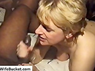 german wife interracial rumble