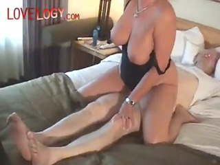 aged and her tied husband, aged amateur hardcore sex fellatio spunk fountain bigtits thraldom blond