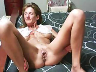 lascivious amateur old chap has a 811 and fucking nice time with granny wife on the web camera
