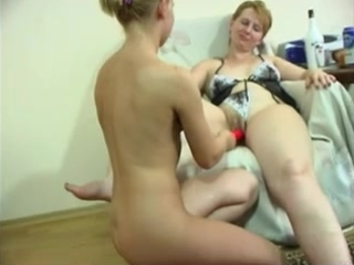 lesbo older and legal age teenager 9