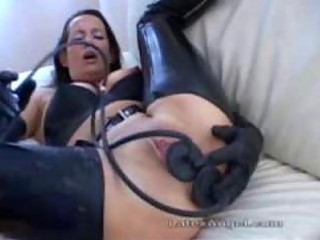 extraordinary matured d like take fuck amateur wife biggest anal toys