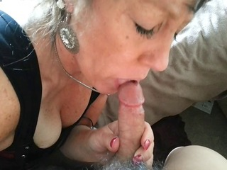 mature allies nice deep hard deepthroat