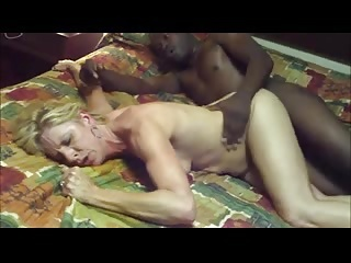 Amateur Cuckold Doggystyle Hardcore Homemade Interracial Mature
