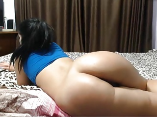 Big Butts;Indian;Matures;Teens;Wife