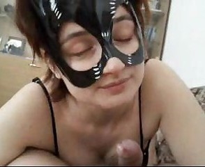 Amateur European Fetish French Homemade Pov Wife
