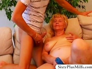 mature;granny;grannies;grandma;gilf;mother;old;milf