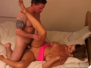 busty;big-boobs;blow-job;slut-wife;nasty-slut;hooker-in-heat;trollop