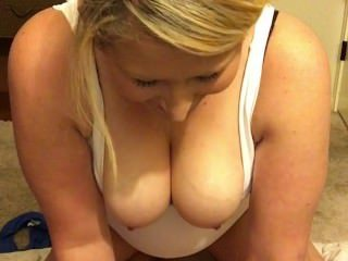 big-boobs;milf;big-tits
