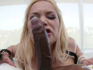big-boobs;big-tits;interracial-wife;canadian;deepthroat;deepthroat-swallow;extreme-deepthroat;deep-throat;sloppy-deepthroat;best-deepthroat-ever;extreme-deep-throat;blowjob;bbc;mature-bbc-anal;bbc-orgasm