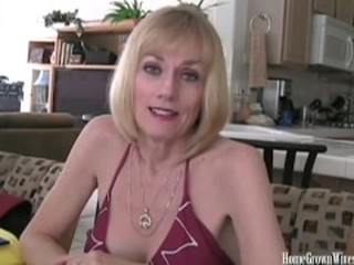 homegrownwives.com;housewife;milf;amateur;homemade;blowjob;side-fuck;blonde;facial;doggystyle;mature;dick-sucking;deepthroat;big-tits;huge-breasts;mis