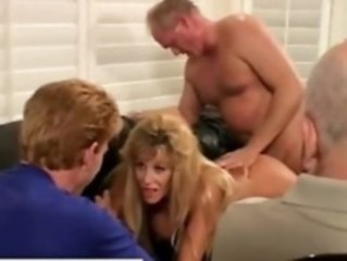 Cuckold Doggystyle Hardcore  Wife