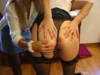 Ass European French Lesbian Lingerie Mature Stockings