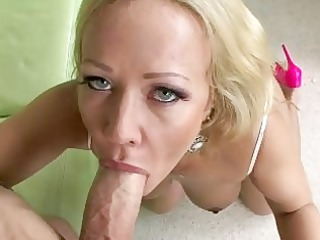 high heels penis licking lady austin tamara