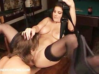 mom;mother;wife;cougar;mommy;busty;big-boobs;huge-tits;large-breasts;bdsm;domination;tied;submission;sadism;masochism