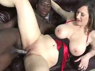 Big Tits Hardcore Interracial  Mom Natural Old and Young  Shaved