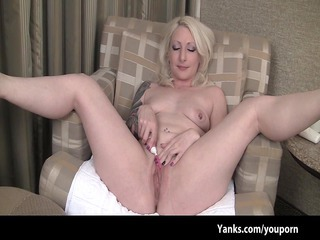unassisted doyen milf