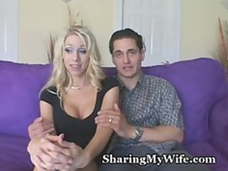 hot fit together cuckold