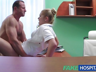 Amateur;Creampie;Czech;Medical;Voyeur;Doctor