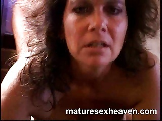 Amateur;Grannies;Group Sex;Matures;Swingers