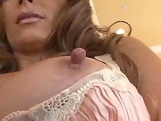 desperate milf gets some unmerciful mixed fun