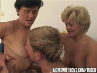 momswithboys.com;mom;mother;cougar;old;granny;wife;mommy;fucking;sucking;cumshot;european;old-and-young;anal;facial
