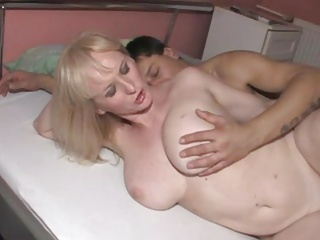 Anal;Big Boobs;Hungarian ;Matures;MILFs