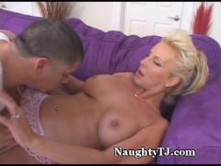 mature;cougar;naughty;mom;mommy;older;blonde;busty