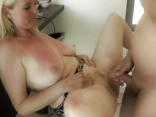 Amateur;Tits;Wife
