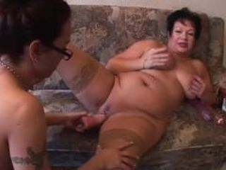 tube8.com;high-heels;brunette;strip;natural-tits;milf;bbw;pussy-licking;girl-on-girl;fingering