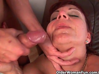 milf;mature;mom;mom-pussy;milf-pussy;mature-pussy;cougar;mom-and-son;step-mom;hot-mom;mom-facial;mature-facial;milf-facial;cougar-facial;mommy-blows-best;mommy-fucks-best