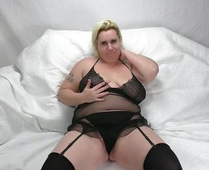 Amateur Big Tits Blonde Chubby Lingerie  Mom Natural  Tattoo