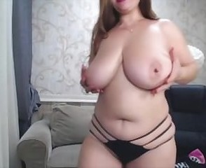 21 year ancient dude cam to cam on touching 38 year ancient curvy woman