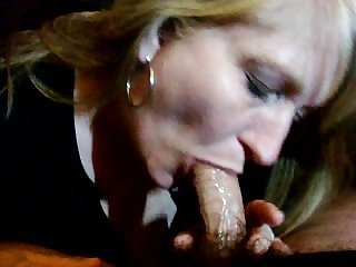 Amateur Blowjob Deepthroat Homemade Mature Pov Small cock Wife