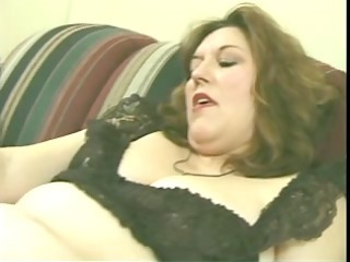 big beautiful woman mature bushy mom