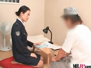hawt wench d like to fuck japanese get coarse sex clip-22