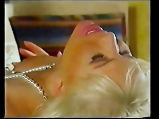 helen duval dp-ed hard, great cumshots