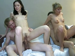 Groupsex Riding Small Tits Swingers Teen
