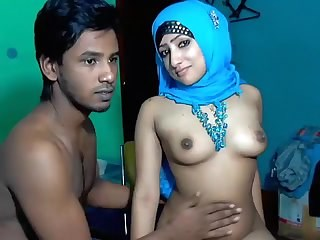 Amazing Arab Cute Girlfriend Strapon Teen Webcam Young