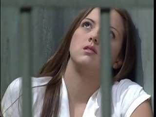 Cute Prison Strapon Teen Vintage Young
