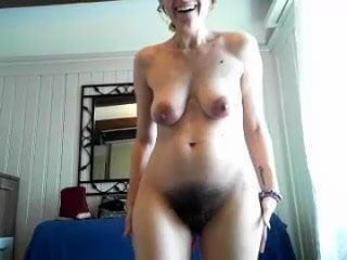 Amateur Hairy Homemade Mature Mom Natural Nipples