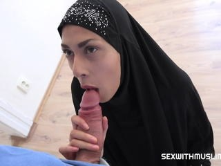 Arab Blowjob Clothed Strapon Teen Young
