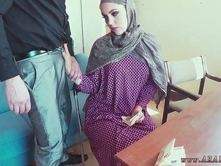 Arab Cash Cute Handjob Strapon Teen Young