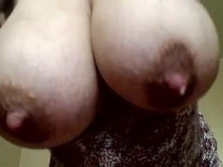 Big Tits Fetish Nipples Strapon