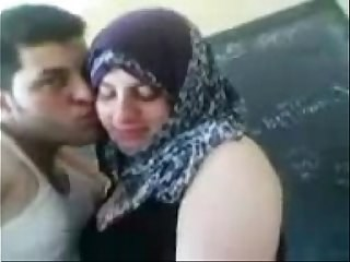 Amateur Arab Homemade Strapon Wife